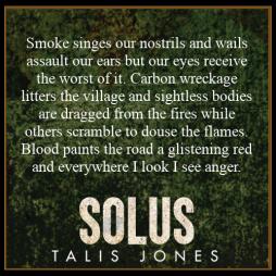 Solus_Teaser 5