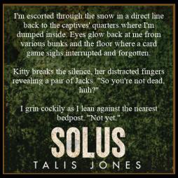 Solus_Teaser 6