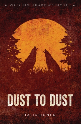 Dust_to_Dust_Front_Only-01