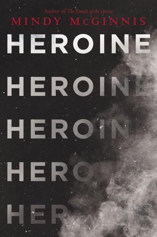 heroine.jpg