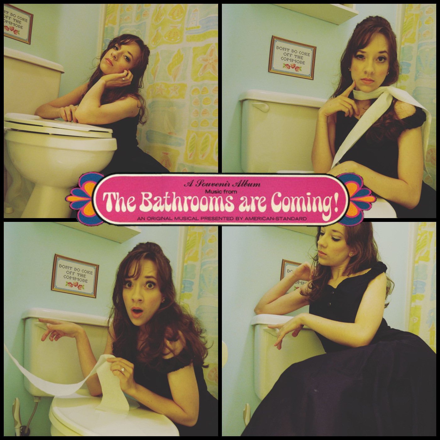 The Bathrooms Are Coming! album cover.jpg