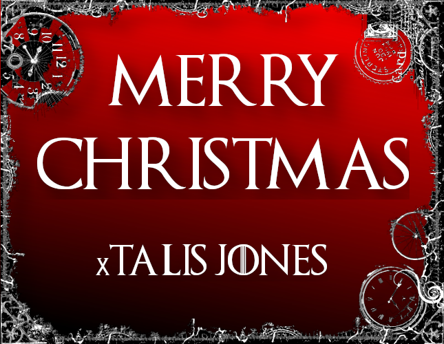 Merry Christmas Talis Fantasy.png