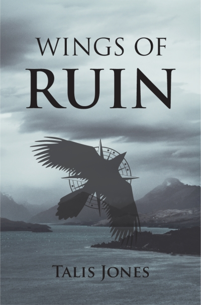 Wings of Ruin_final_Digital-2