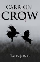 carrion-crow_final_digital-01