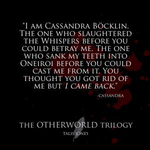 Cassandra CC quotes_color IG_13