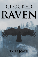 crooked-raven_cover_front-only-01