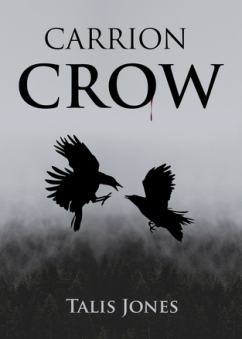 carrion-crow_gr-size